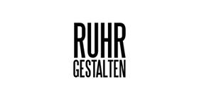 Ruhrgebiet, Magazin